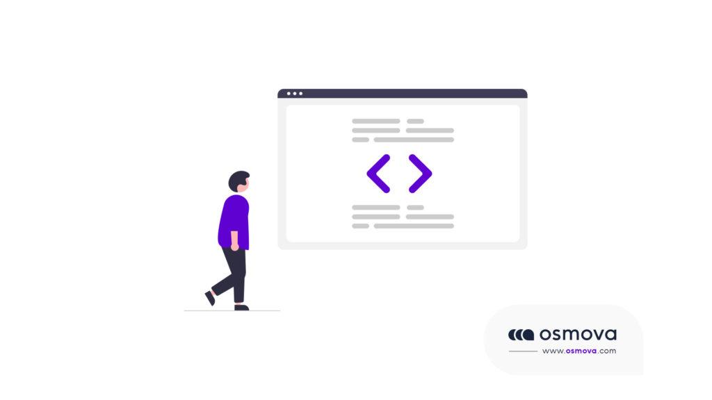 developpement web boostrap
